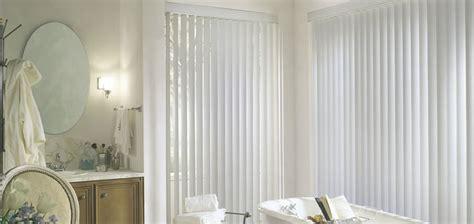 premium textured vertical blinds selectblindscom