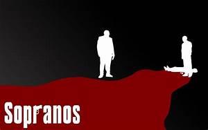Sopranos Wallpaper
