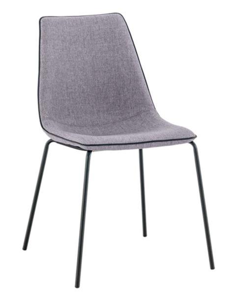 chaise design fly chaise design pas cher découvrez notre sélection à prix