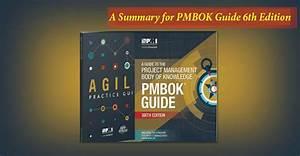 Pmbok Book 6th Edition Pdf  Arpentgestalt Com