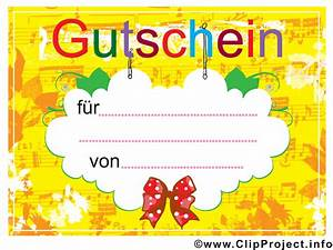 Gutscheine Selber Drucken : vorlage gutschein zum ausdrucken ~ A.2002-acura-tl-radio.info Haus und Dekorationen