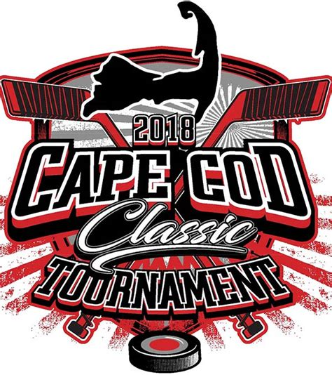 Cape Cod Classic Team Action Shots Photo Package