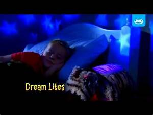 Pillow Pets Dream Lites YouTube