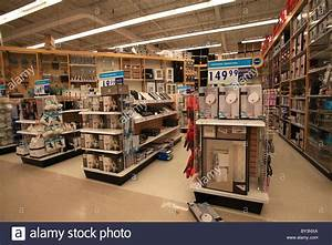 bathroom supply stores toronto best bathroom decoration With bathroom stores vaughan
