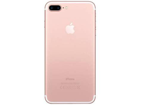 iphone plus price apple iphone 7 plus price in india buy at best prices