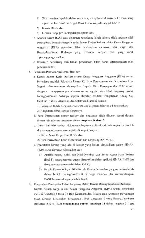 Contoh Surat Berharga Dalam Akuntansi - Surat 35