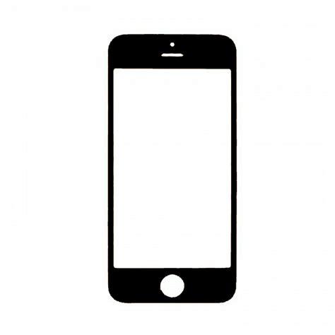 iphone 6 plus glass iphone 6 plus glass black