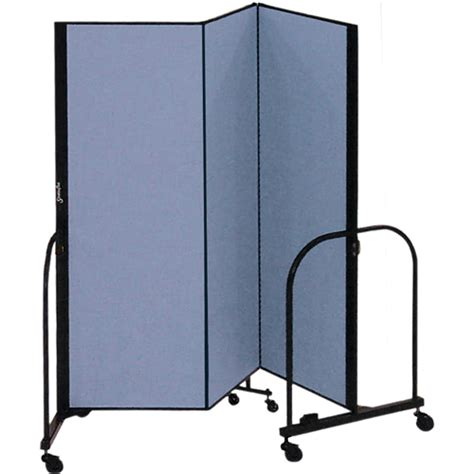 4'h Freestanding Portable Room Dividers. New York Style Living Room Ideas. Interior Design Ideas Living Room With Tv. Chair In Living Room. Living Room Arrangement Ideas With Fireplace And Tv