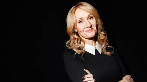 author of harry poter harry potter author jk rowling leads resistance to cultural boycott of israel rt uk