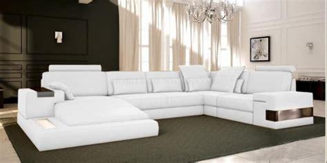 canapé d angle 300 euros canape d angle 300 euros ukbix