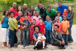 great big family portrait phenom images