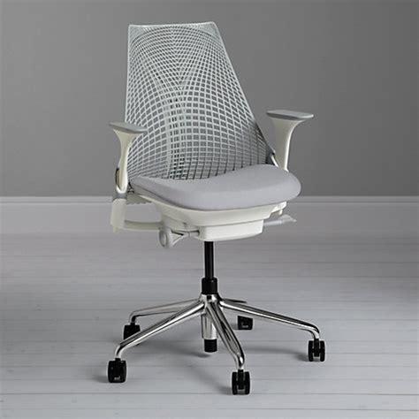 herman miller sayl chair canada buy herman miller sayl office chairs lewis