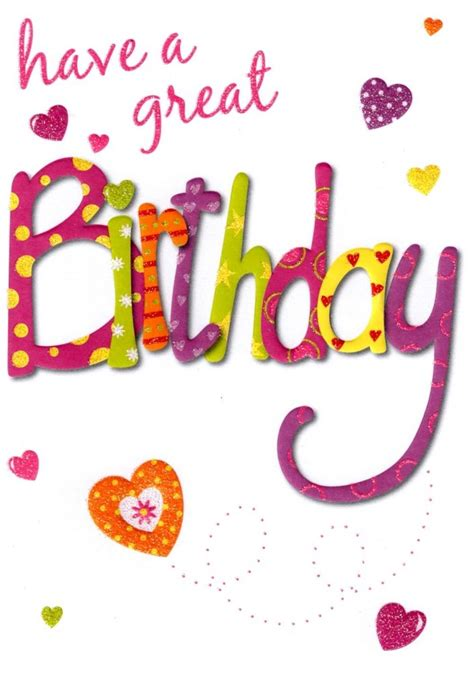 1000 images about happy birthday on lrgscaleeclipse 300713 133 jpg 1 000 215 1 452 pixels happy