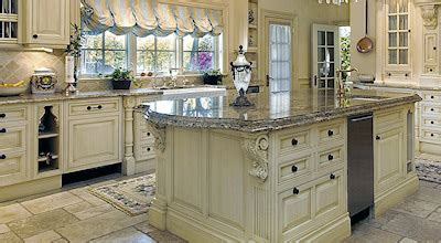 design styles cabinet doors drawer fronts products