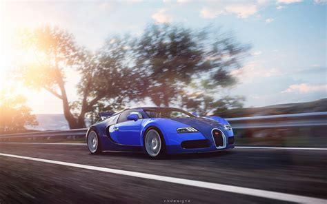 Bugatti Veyron Eb 16 4 Gran Turismo 6 Wallpaper