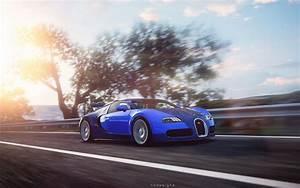 Bugatti Veyron EB 16 4 Gran Turismo 6 Wallpaper HD Car