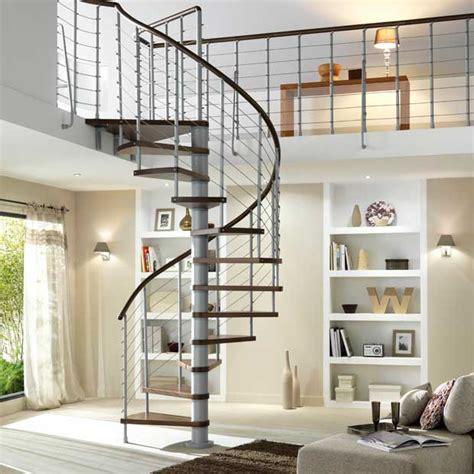 comment bien choisir escalier travaux
