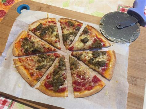 ricette per la cucina cucina 187 ricette veloci per la pausa pranzo cookies tea