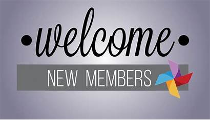 Members Welcome Member Bonus Baru Judi Church
