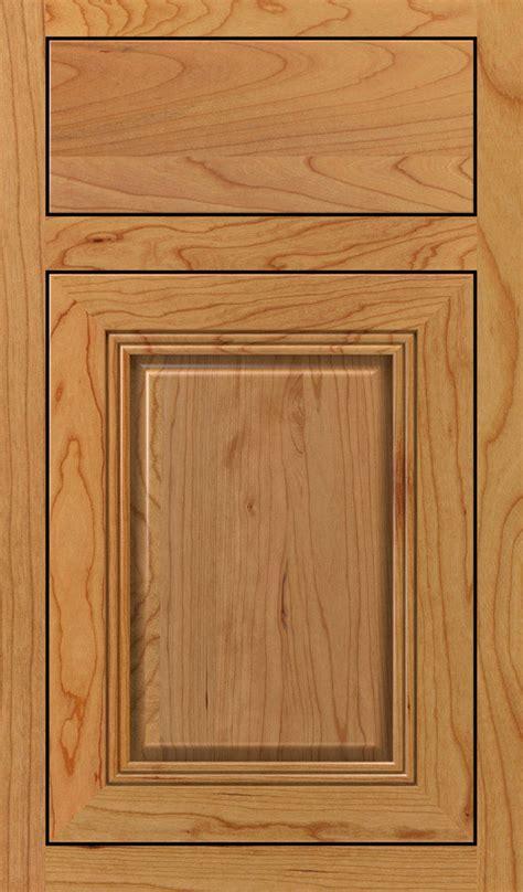 remodeling kitchen cabinet doors cambridge inset cabinet doors decora cabinetry 4697