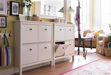 ikea trones armoire a chaussures nazarm com