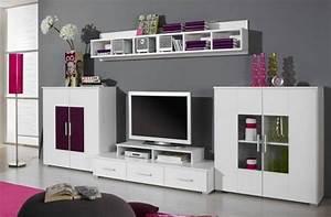 Dekoration Für Wohnzimmer : dekoration f r wohnzimmerschrank ~ Udekor.club Haus und Dekorationen
