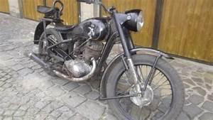Ebay Kleinanzeigen Dresden Auto : dkw izh 49 ij 49 oldtimer motorrad 350ccm in dresden ~ A.2002-acura-tl-radio.info Haus und Dekorationen
