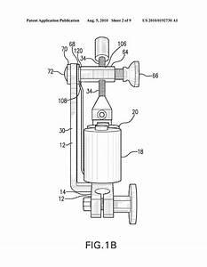 tattoo power supply wiring diagram imageresizertoolcom With tattoo gun diagram