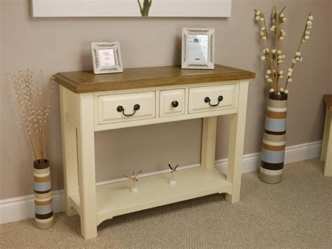 narrow console table furniture loccie  homes