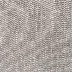 grey upholstery fabric rockport grey herringbone upholstery fabric sw61394