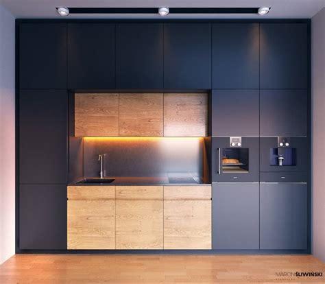pin  elect lady  kitchen ideas   stylish