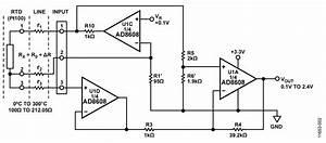 Cn0337 Circuit Note