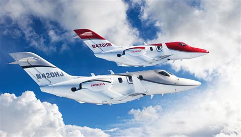 light jets for top four light jets robb report thailand