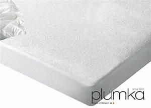 Laken 180 X 200 : matrasbeschermer waterdicht prolux 180 x 200 krea ~ Bigdaddyawards.com Haus und Dekorationen