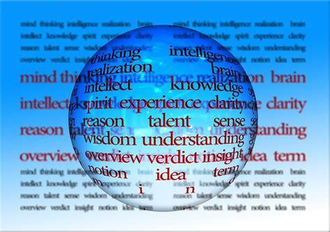 5 palancas de la inteligencia emocional en el trabajo