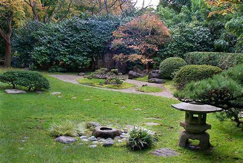 zen garden japanese tea garden sf ca