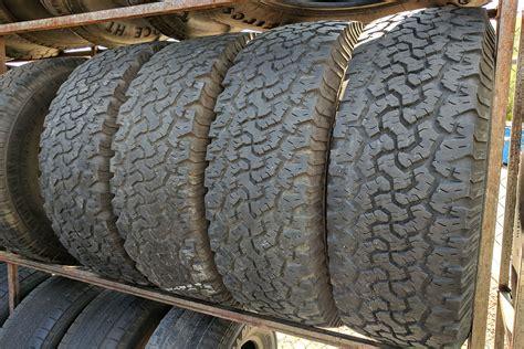 finding  score   buy   road tires