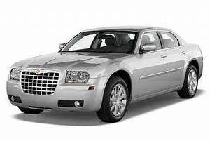 Fuse Box Diagram  U0026gt  Chrysler 300    300c  Mk1  Lx  2005