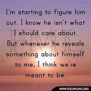 Caring Quotes For Him. QuotesGram