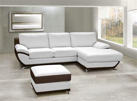 canapé d angle bicolore canape d angle bicolore hoze home