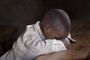 File:Ethiopia Innocent Prayers of a Young Child ...