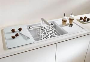 Blanco Metra 6s : granit sp le blanco alaros 6 s silgranit puradur ii blancoalaros online bestellen spuelen ~ Eleganceandgraceweddings.com Haus und Dekorationen
