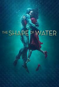 The Shape Of Water  U2013 The Lyric Theatre