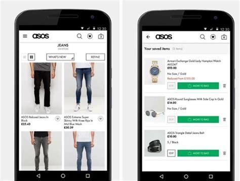 app  tu  commerce pros  contras de tenerla