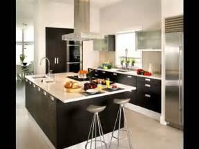 Swiss Koch Kitchen Collection 28 Kitchen Amp Bath Design Kitchen Amp Bathroom Remodeling Jacksonville Fl 904