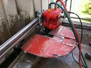 Scie A Beton : maconnerie beton arme gieres vrd grenoble foncage isere ~ Melissatoandfro.com Idées de Décoration