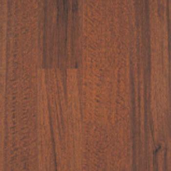 engineered hardwood floors tarkett engineered hardwood floors
