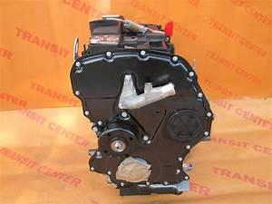 Moteur Ford Transit 2 2 Tdci 155 : moteur 2 4 tdci 140km ford transit 2006 2013 ~ Farleysfitness.com Idées de Décoration