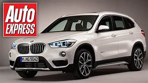 Bmw X1 Sdrive : all new 2015 bmw x1 revealed youtube ~ Melissatoandfro.com Idées de Décoration