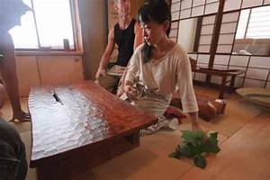 Burns quaichs and experimenting with Japanese woodworking